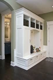 entry furniture. Great Entry Room Furniture And Foter