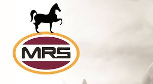 MRS Oil graduate trainee 2021 Application Commence – How To Apply