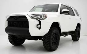 2018 nissan 4runner. simple 2018 2019 toyota 4runner release date and price throughout 2018 nissan 4runner