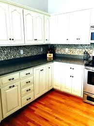 clear kitchen cabinets clear coat for cabinets kitchen cabinet paint finish best finish for kitchen cabinets