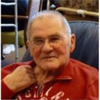 Harold Arnold Nelson Obituary - Visitation & Funeral Information