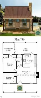 194 best Tiny House Floor Plans images on Pinterest | Small houses,  Container houses and Shipping containers