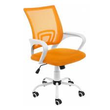 <b>Компьютерное кресло WOODVILLE</b> Ergoplus оранжевое ...