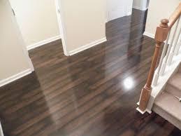 Pergo Laminate Flooring Installed | Gallery Of Laminate Wood Flooring Cost Amazing Ideas