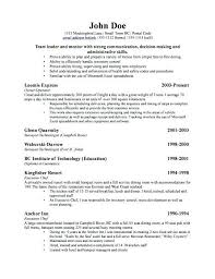 Business Owner Resume Stunning 3420 Business Owner Resume Sample Lifespanlearn Info Stuning Small