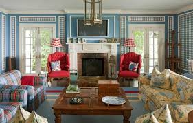 Small Picture Southern Preppy Home Decor Best Home Decor