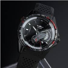 best automatic sport watches best watchess 2017 box for watch picture more detailed about brand winner