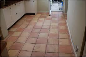 terracotta kitchen floor tiles really encourage terracotta quarry floor tiles gurus floor