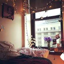 Flower Lights For Bedroom Flower Lights For Bedroom Inspiring Ideas For  Lights In The Bedroom Flower . Flower Lights For Bedroom ...