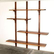 shelf wall mounts amazing shelf wall mount mounted wallpaper decor decorating idea wood bracket unit wall