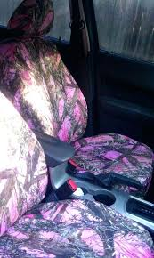 pink camo seat covers for cars but maybe real instead find this pin and more on pink camo seat covers
