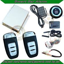 diy alarm systems residential security system diagram home
