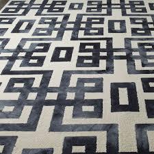 Greek Key Pattern