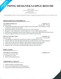 Drafting Resume Examples French Resume Examples Cover Letter Sample For French Visa Foreign