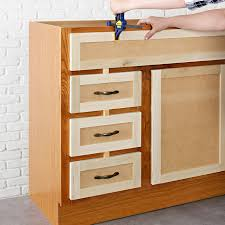 cabinet doors and drawer frontsReplacement Cabinet Doors And Drawer Fronts Lowes I12 About