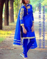 Mdb 9803 Designer Pajami Suit