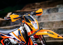 2018 ktm 350 exc. plain 350 if youu0027re not afraid to splash some cash on your ktm its possible build  a beast like this throughout 2018 ktm 350 exc
