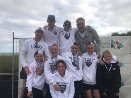 2018 State Nipper Titles — Lorne Surf Life Saving Club