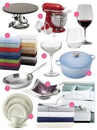bloomingdale s top 10 registry gifts