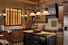 Kitchen Light Fixtures Led Kitchen Light Fixtures Soul Speak Designs