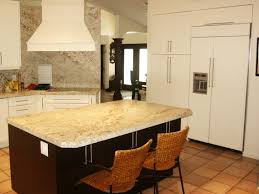 Full Size Of Kitchen:virtual Kitchen Designer Restaurant Kitchen Design  Kitchen Wall Decor U Shaped Large Size Of Kitchen:virtual Kitchen Designer  ...