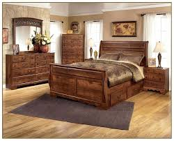 Image Result For Beds Country Furniture Paul Bunyan King Size ...