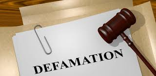 employment law discrimination essay similar articles