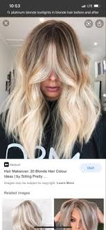 Ivy Kirkpatrick (iktext2) - Profile | Pinterest