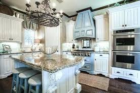 Custom Kitchen Cabinets Dallas Stunning Kitchen Cabinets Dallas Kitchen Cabinet Glass Custom Kitchen