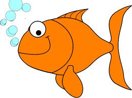 gold fish clip art. Exellent Clip Goldfish20clipart On Gold Fish Clip Art L