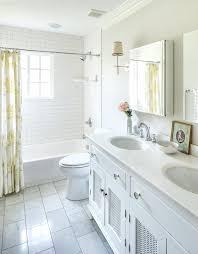 how to clean white bathroom floor tiles 3 ways to clean subway tile bathroom how to
