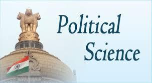 Ignou Mps (Ma Political Science) Mpse 10 Project/report – Ignou Project