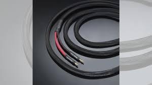 <b>Акустический кабель</b> Real <b>Cable готовый</b> купить в Москве ...
