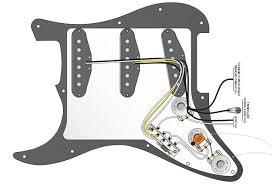 guitarthai รวม wiring diagrams ดูแล้วตาลาย เอาฝากครับ โทษทีครับลืม >>> acmeguitarworks com acme guitar works wiring diagrams w8c345 aspx lp