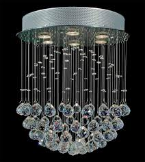 chandelier light design appealing chandelier contemporary large contemporary chandeliers round top glass chandeliers with small round crystal photos