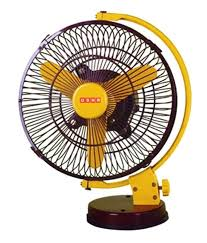 small table fans small table fan for kitchen india small table fans for kitchen