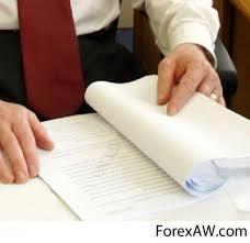 Какие признаки должно иметь юридическое лицо созданное в форме фонда
