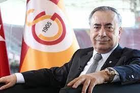 Mustafa Cengiz: Bir oyuncu önce Galatasaray'a gelir, anlaşamazsa 2-3 katı  fiyata başkasına gider