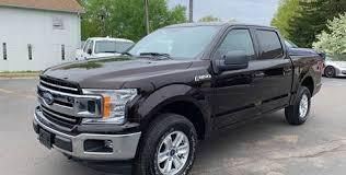 Used Pickup Trucks For Sale in Monroe, MI - Carsforsale.com®
