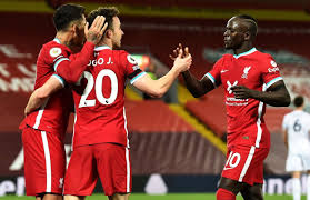 The game that will take place on 22 november at 22:15, will be refereed by christopher kavanagh. Liverpool 3 0 Leicester As It Happened And Reaction Lfc Globe