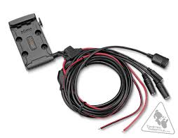 garmin gps wiring diagram 595 garmin diy wiring diagrams garmin gps wiring diagram 595 garmin home wiring diagrams