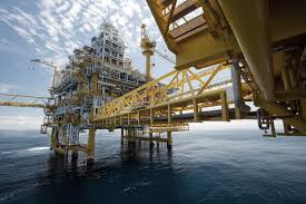 intrepid financial partners interpid oilrig jpg intrepid financial partners