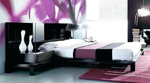 Black And Silver Bedroom Silver And Black Bedroom Ideas Fabulous Amusing  White Bedrooms Purple Black And