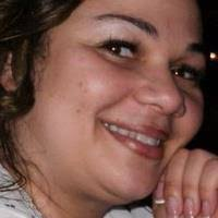 Myisha Tavalez (Nicole), 48 - Riverside, CA Has Court Records at MyLife.com™