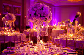 chiavari chair rental miami. Full Size Of Furniture:alluring Chiavari Chair Rental Miami With Wedding Rentals South Florida Party Large V