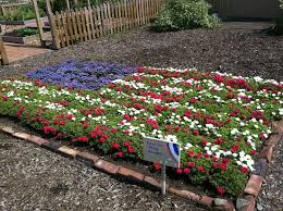 american garden flag. Wonderful American Luxury American Garden Flag 20 On Stunning Home Remodel Ideas With  In G