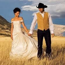 Perini Ranch Texas Wedding  Country Style Wedding Dresses Rustic Country Wedding Style Dresses
