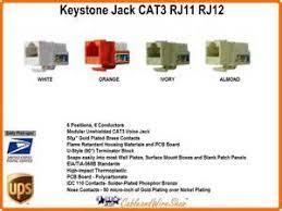 similiar diagram of a keystone keywords diagram on keystone rv wiring diagram for trailer converter inverter