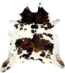 hide rug lamb care deer rugs for cowhide in canada hide rug