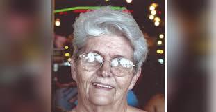 Fran Smith Obituary - Visitation & Funeral Information